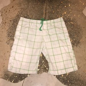 Other - Men's Old Navy Sz 36 Shorts